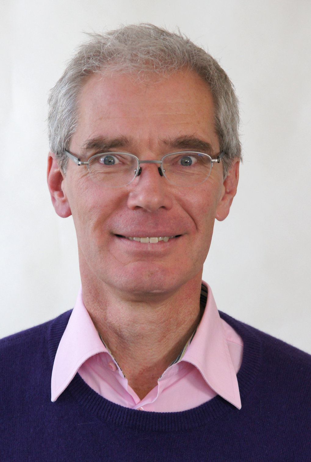 Prof. Dr. Martin Dressel<br />Director of the 1<sup>st</sup> Physics Institute, University of Stuttgart <br /><br />Electronic, Magnetic and Optical Properties of Novel Materials