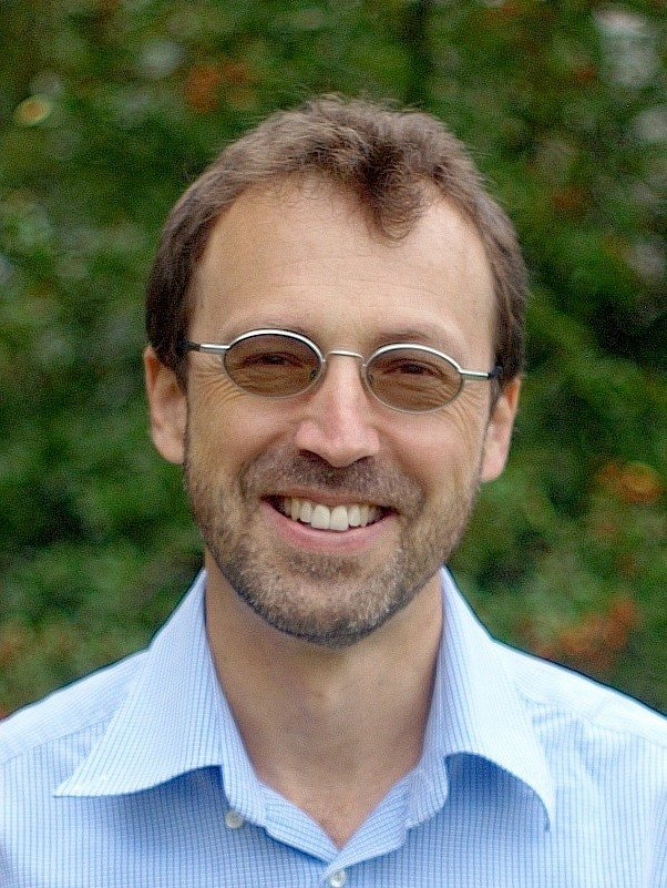 Prof. Dr. Peter Michler<br />Director of the Institut für Halbleiteroptik und Funktionelle Grenzflächen, University of Stuttgart <br /><br />Semiconductor Optics
