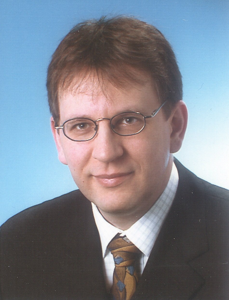 Prof. Dr. Rainer Niewa<br />Institute of Inorganic Chemistry, University of Stuttgart<br /><br />Inorganic Solid State Chemistry and Development of New Materials