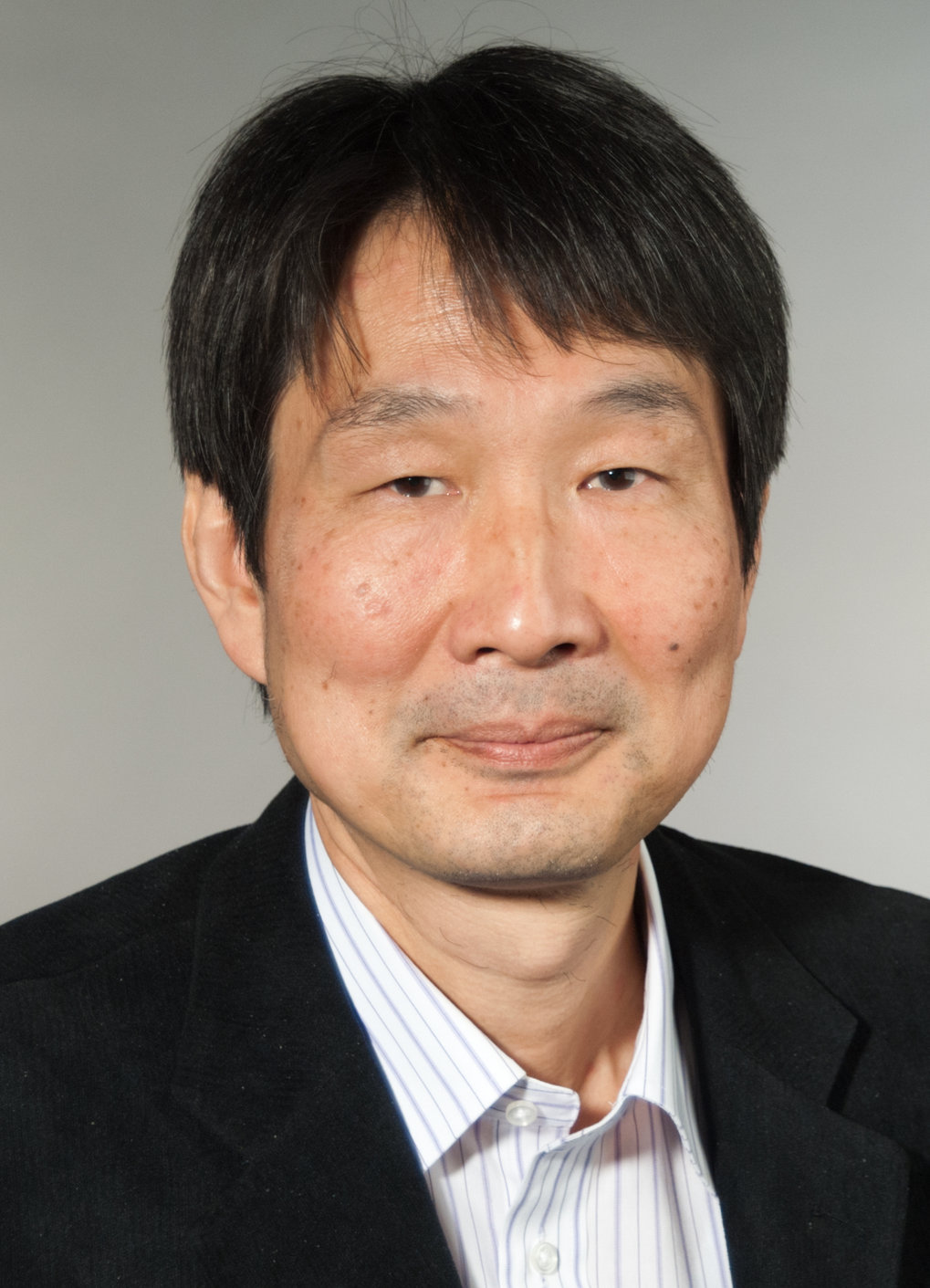 Prof. Dr. Hidenori Takagi<br />Director at the Max Planck Institute for Solid State Research (MPI-FKF) & Professor at the University of Tokyo & Humboldt Professor at the University of Stuttgart <br /><br />Quantum Materials
