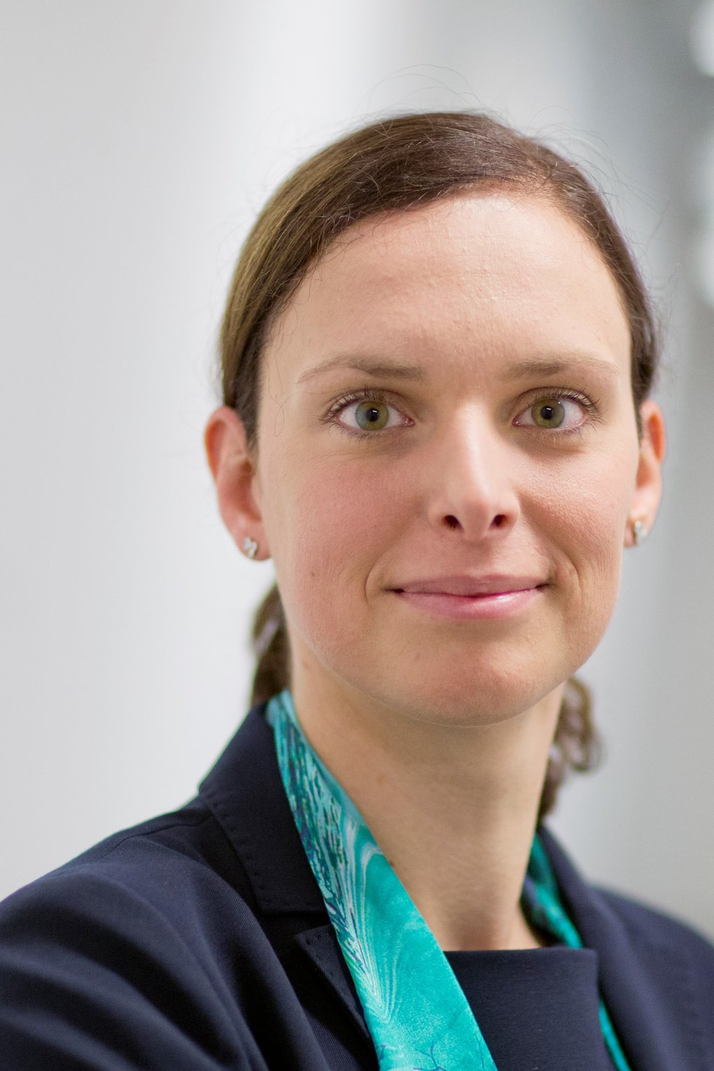 <p>Prof. Dr. Stefanie Barz<br /> Institute for Functional Matter an Quantum Technologies, University of Stuttgart<br /><br />Integrated Quantum Optics and Quantum Information</p>